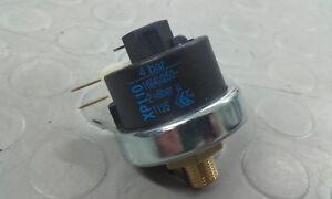 Pressostato-Ferro-da-Stiro-attacco-1-8-MATER-4-0-bar-1-micro-3-contatti
