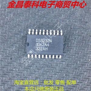 10pcs IC MAXIM SOP-16 MAX3232CSE MAX3232ESE NEW QUALITY