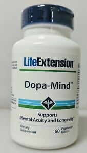 Dopa-Mind-by-Life-Extension-60-tablet-1-pack