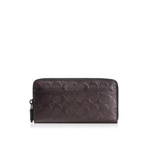 37724e67 closeout coach mens coin purse 31d46 93a31