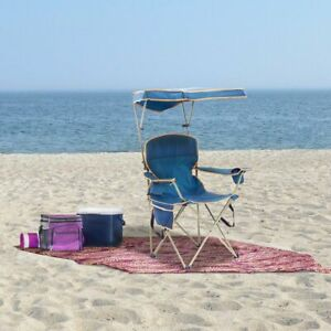 BrendaShade Folding Camping Chair Comfortable Chair New Opportunity Product Camp