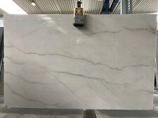 Details zu Tischplatte Steinplatte Marmorplatte Abdeckung Kommode Tisch Stein marmoriert