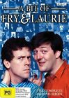 A Bit Of Fry & Laurie : Series 2 (DVD, 2007)