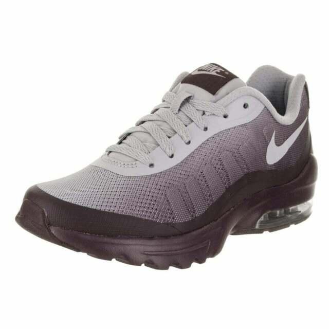 nike air max invigor womens purple