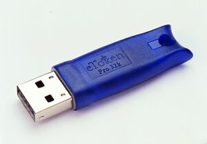 Aladdin USB Key Drivers Download for Windows 10, 8.1, 7 ...