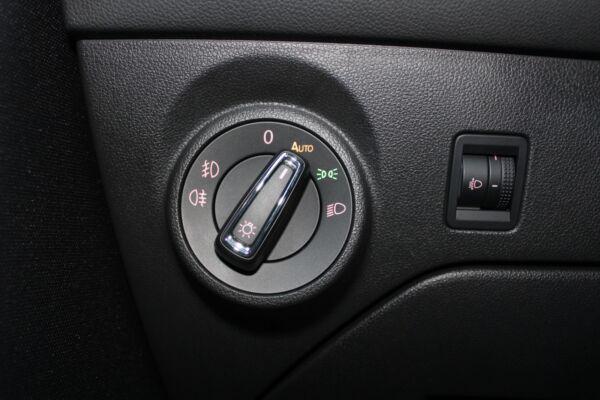 Seat Leon 1,0 TSi 115 Style ST billede 15