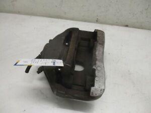 Brake Caliper Left Front 190 Kw 60/30/324 BMW 6 (E63) 630I