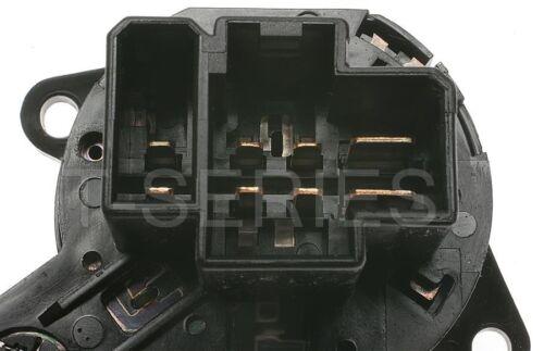 Headlight Switch Standard DS1369T