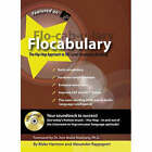 Flocabulary: The Hip-hop Approach to SAT-level Vocabularly Building by Blake Harrison, Alex Rappaport (Paperback, 2006)