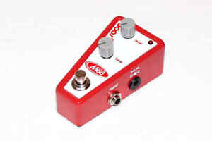 Modtone-MTM-CB-mini-booster-2015-true-bypass-from-Fortmadisonguitars