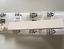 thumbnail 1 - Yamaha Replacement Key Notes PSR 1500 PSR 3000 PSR 4500 PSR400/ 500 PSRS900