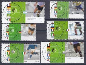 GEMEINSCHAFTSAUSGABE-FUsBALL-WM-2002-MIT-ARGENTINIEN-BRASILIEN-URUGUAY-U-A