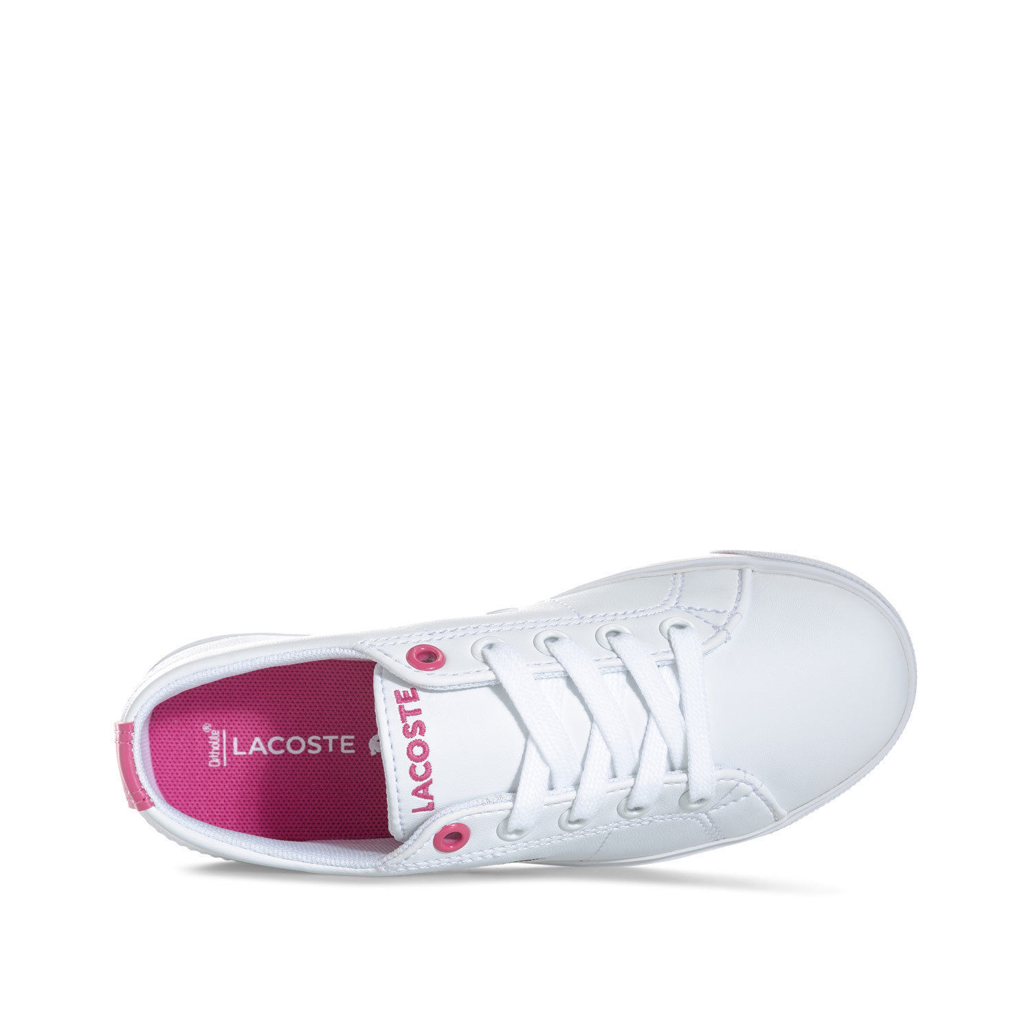 pink trainers sale