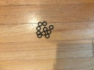 Replacement-Orings-O-Ring-034-Rubber-Bands-034-for-GI-Joe-action-figures-new-lot-of-10