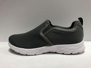 Vionic Blaine Womens Slip On Sneaker