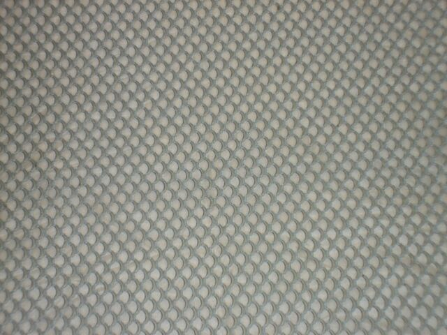 VARROA MESH FOR NATIONAL BEE HIVE 45cm x 45cm - (PRESSED) HEAVY DUTY BEEKEEPING