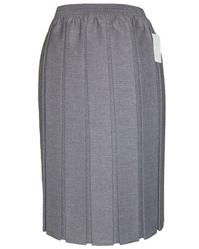 New Box Pleat Skirts,Big,Plus Sizes in choice of Colours//Sizes