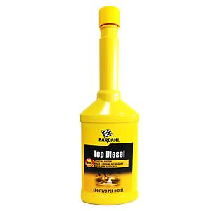 Additivo-pulizia-motore-auto-gasolio-Bardahl-Top-Diesel-250-mL