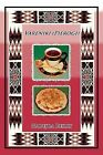 Vareniki (Pierogi) by Nadejda Reilly (Paperback / softback, 2011)