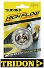 Tridon TT2000-180 Thermostat high Flow