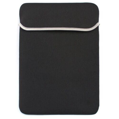 Trage Arm Neopren Hülle Tasche für 12 16 Zoll Laptop Tablet Lizzj eNwrg PwFhL