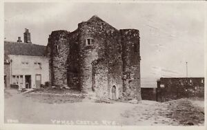RYE-Sussex-Ypres-Castle-RP