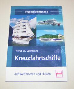 Kreuzfahrtschiffe-auf-Weltmeeren-und-Flussen-Typenkompass
