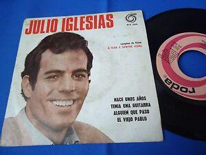 JULIO-IGLESIAS-HACE-UNOS-ANOS-PORTUGAL-45-EP