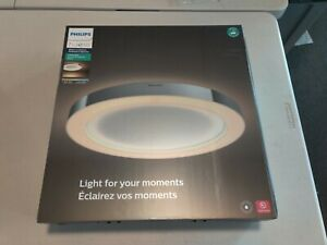 Philips-Hue-White-Ambiance-Adore-Ceiling-Light-3435011U7