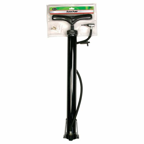 Slime Hand Floor Pump 2060A