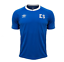 Umbro-Men-039-s-El-Salvador-Soccer-Training-Jersey-Shirt-Color-Options thumbnail 4