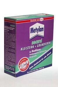 METYLAN-secura-mxs10-500g