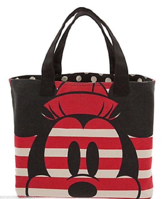 Disney Bag Mickey Mouse tote Boho Mickey Disney bag Mickey Mouse Mickey Mouse personalized canvas tote Mickey Mouse Bag