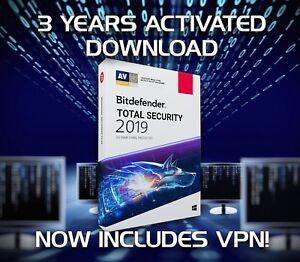 Bitdefender-Total-Security-2019-dispositivo-de-1-3-anos-de-descarga-de-activacion