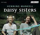 Daisy Sisters. Sonderausgabe von Henning Mankell (2011)