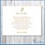 10-X-PERSONALISED-WEDDING-MONEY-POEM-HONEYMOON-WISH-POEM-GIFT-POEM-CARDS-GOLD thumbnail 1