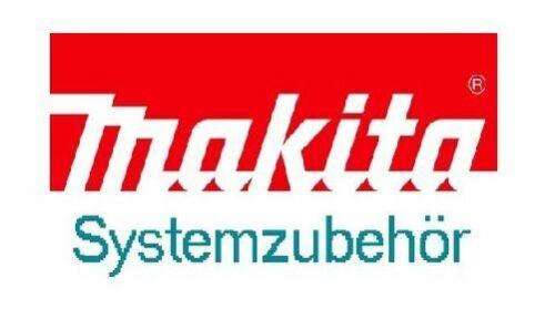 Akku-Tacker 10-6mm Makita Heftklammern Klammern f F-32904 // P-0