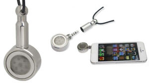 Microphone-for-mobile-recording-iPhone-Android-etc-Wearable