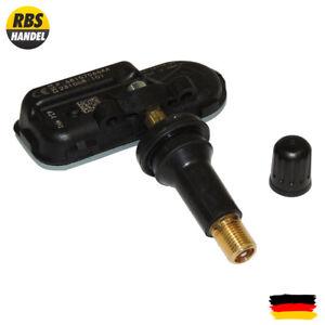 Reifendrucksensor Dodge DS/DJ RAM 2014 (3.0 L, 3.6 L, 6.4 L, 6.7 L), 68239720AB - München, Deutschland - Reifendrucksensor Dodge DS/DJ RAM 2014 (3.0 L, 3.6 L, 6.4 L, 6.7 L), 68239720AB - München, Deutschland