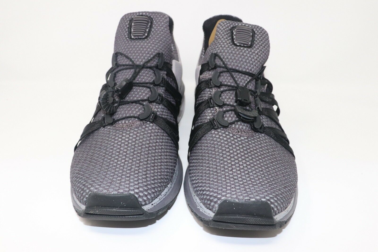 NIKE Shox Gravity Mens Running shoes Multiple colors and Sizes