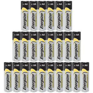 24x-Pilas-Aa-Energizer-LR6-industrial-larga-duracion-bateria-alcalina-de-1-5-voltios