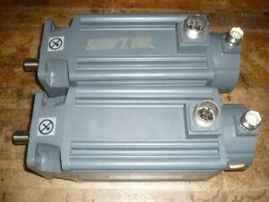 Fagor-FXM33-30A-E1-110-ac-servo-motor-brake