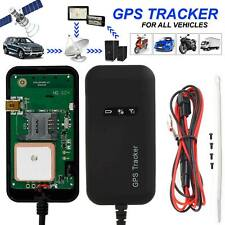 Car Gps Tracker Tk102 Magnetic Vehicle Spy Mini Personal Tracking Device Uk