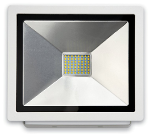 A++ bis E EEK A++ LED Spot GU10 3W 250Lm warmweiß KANLUX TOMI Lampe Strahler