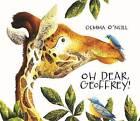 Oh Dear Geoffrey by Gemma O'Neill (Paperback, 2013)
