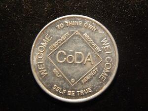 CODA-RECOVERY-PROGRAM-SERENITY-TOKEN-WW655XTT