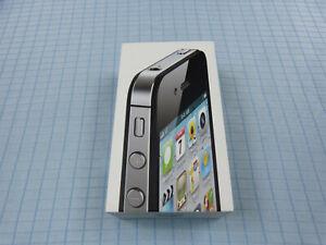Apple-Iphone-4S-16GB-Schwarz-Gebraucht-Ohne-Simlock-TOP-OVP-96
