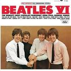 Beatles VI (Ltd.Edition) von The Beatles (2014)
