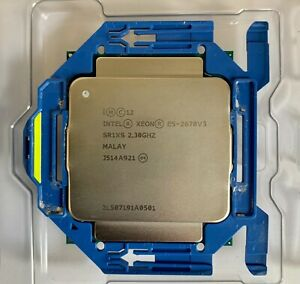 Intel-Xeon-E5-2670-V3-2-3GHz-12-Core-30MB-SR1XS-LGA-2011-CPU-Processor