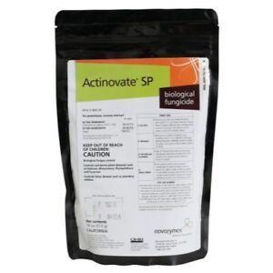 Actinovate-SP-OMRI-Organic-18-oz-Biological-Fungicide-Natural-Industries